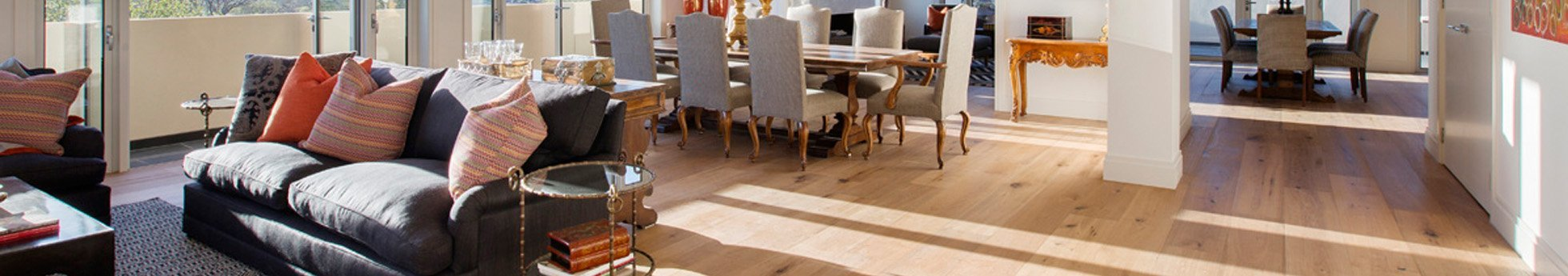 ByUrban Flooring