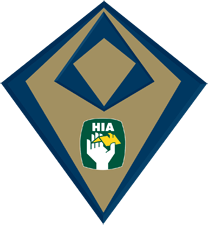 HIA Bathroom Awards
