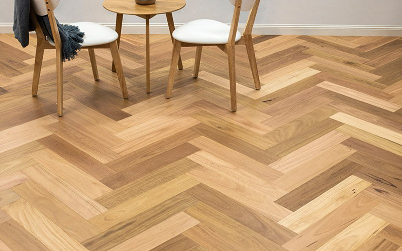 Herringbone Flooring Australia