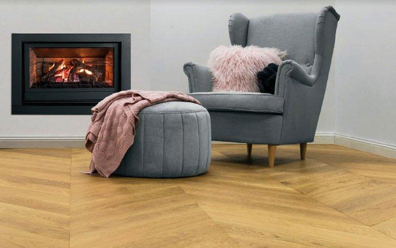 promotional flooring image