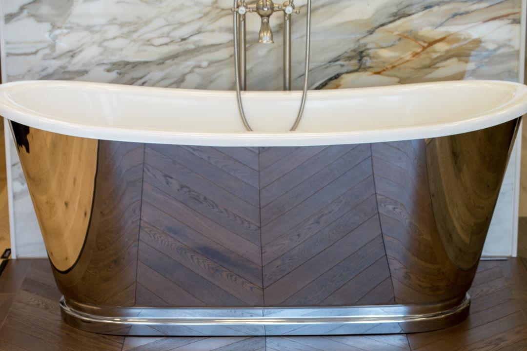 Bathroom Showrooms Adelaide