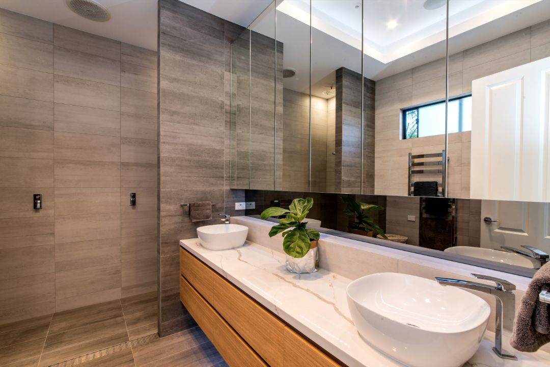 Kitchen And Bathroom Showrooms Adelaide