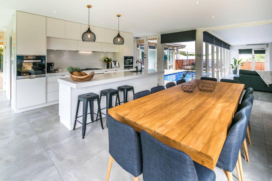 Kitchen Designs Adelaide